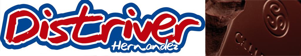 Distriver Hernandez